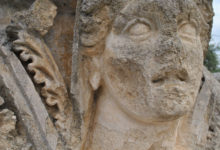 """Canosa di Puglia – """"LA CITTÀ DA SAN SABINO A BOEMONDO"""": le meraviglie dal tardo antico al medievale."""