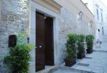Andria – La Téranga: domani nuovo appuntamento con la cena interculturale