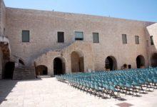 """Barletta – """"Castello cinema"""": al via la rassegna dal 29 luglio al 27 agosto"""