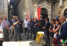 Bari – Emiliano oggi a commemorazione Michele Fazio, vittima innocente di mafia