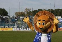 Calcio – Fidelis Andria, squadra in ritiro a Rivisondoli. Piccinni, Capitan Futuro della prossima stagione