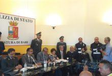"""AGGIORNAMENTO. Puglia – Operazione """"Caucaso Connection"""""""