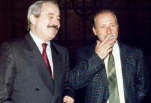 """Trani – """"sTrani incontri"""": serata sul tema della legalità in ricordo di Falcone e Borsellino"""