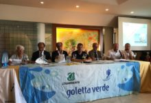 Puglia – Goletta Verde: cinque casi gravi