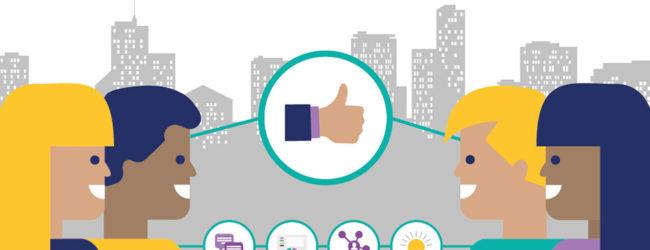 Andria – Quanto sei soddisfatto dei servizi comunali? Fai anche tu il questionario e contribuisci a dare una tua opinione!