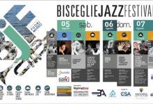 Bisceglie jazz festival dal 5 al 7 agosto. Il programma completo