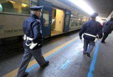 Barletta – Arrestata cittadina romena per furto aggravato e ricettazione