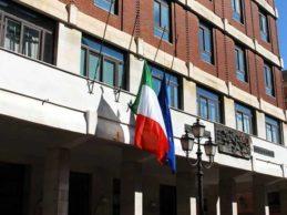 Barletta – Distretto urbano del  commercio. Approvato schema di revisione e aggiornamento del documento strategico