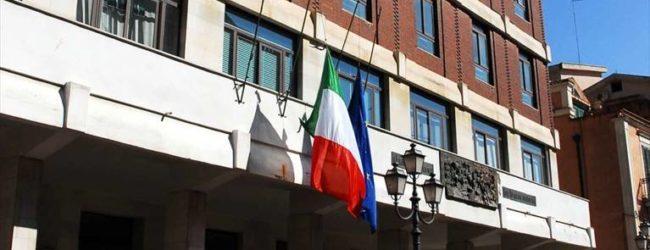 Barletta – Ecco i nomi dei 32 consiglieri comunali: 20 alla maggioranza e 12 all' opposizione