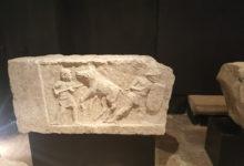 Canosa di Puglia – Una serata nell'antica Roma: tra vestigia, convivi e giochi di luce