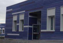 Bisceglie – Venerdì inaugurazione struttura polifunzionale ospedaliera