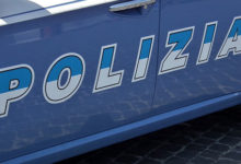 Barletta – Festeggiamenti del Santo Patrono: in arresto due baresi in flagranza di reato