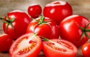 Elogio dei pomodori, straordinari contro i tumori