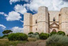 Andria – L'Altro Villaggio Band Festival: il 20 e 22 luglio al via la prima edizione del contest musicale