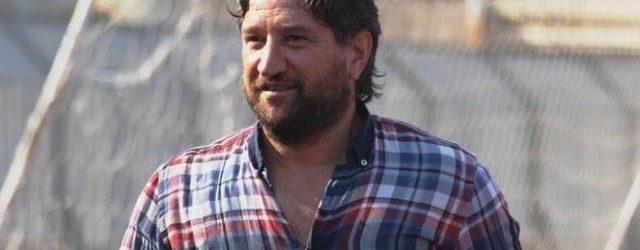 """Calcio – Fidelis, l'ex ds De Santis contro Montemurro: """"Società di finti professionisti"""""""