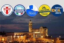 Caso Apulia Trani, Solo con Trani: amministrazione Bottaro incapace