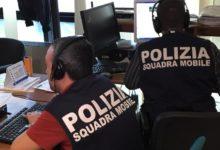 Ventisette arresti in Puglia, coinvolti due sindaci