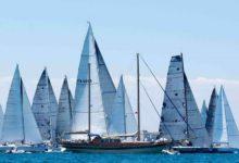 Vela – Regata Trani-Dubrovnik: lunedì conferenza stampa