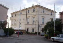 Montegrosso – Un borgo in festa per i patroni S. Maria Assunta e S. Isidoro il 15 agosto