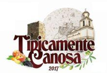 Tipicamente Canosa in zona Castello: tutto pronto per la terza edizione