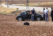 Agguato a San Marco in Lamis: auto usata dai killer è stata rubata a Trani