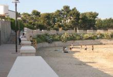 Trani – Attivo presso la spiaggia pubblica di Colonna un servizio di assistenza per disabili