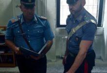Barletta – Arrestata coppia per detenzione ai fini di spaccio stupefacenti