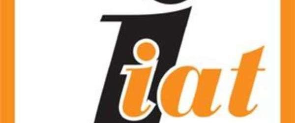 Trani – Potenziamento ufficio IAT