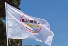 """Andria – M5S: """"Una città allo sbando, il sindaco se ne va o resta?"""""""