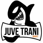 Stemma Juve Trani