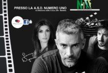 Barletta – Un laboratorio cinematografico con la collaborazione dell'attore Binetti