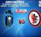 Calcio – Stasera amichevole Bisceglie-Foggia  presentazione lavori stadio