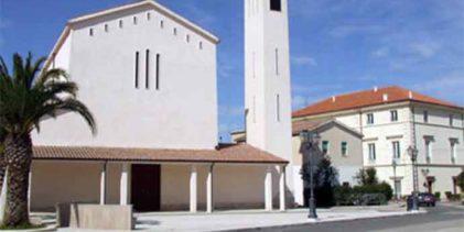 Andria – Montegrosso, Festa dei Santi Patroni: ecco il programma