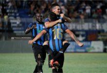Amichevole Bisceglie – Foggia 2-1. Domenica esordio in campionato contro la Paganese