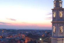 Andria – Rigenerazione Urbana Sostenibile: Centro Storico candidato per il Bando Regionale