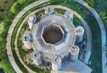 Andria – Castel del Monte: serata spinning ai piedi del maniero il 10 agosto