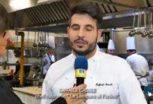 """Trani – Incidente mortale: la vittima è Raffaele Casale, chef de """"Le Lampare al fortino"""""""