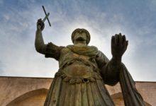 Barletta – Info point turistico: apertura tutti i giorni fino alle 23