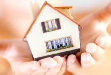 Trani – Fitto casa, il Comune anticiperà i fondi della premialità