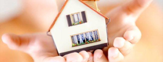 Barletta – Al via il bando per il contributo fitto casa annualità 2015