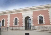Andria – Contenitore culturale ex-macello: domani l'inaugurazione
