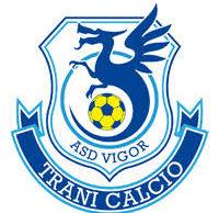Trani-Calcio, la Vigor prosegue la sua campagna acquisti