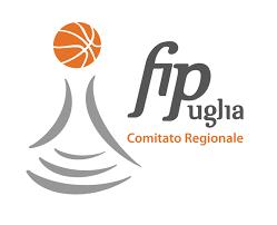 Basket-La serie D parte con il derby tra la Fortitudo e la New Juve Trani