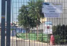 """Andria – Chiusura Isola Ecologica, Assessorato all'Ambiente: """" Poche piattaforme e discariche in Puglia"""""""