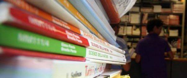 Andria – Fornitura libri di testo Scuola Primaria anno scolastico 2017/2018