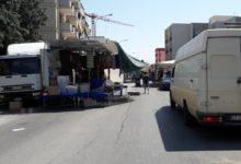 Antiterrorismo nei mercati: domani tocca a Trani, Bisceglie e San Ferdinando
