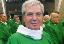 Trani – Ufficiale: mons. Giuseppe Pavone amministratore diocesano