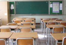 Regione – Ulteriori 55 milioni di euro per l'edilizia scolastica