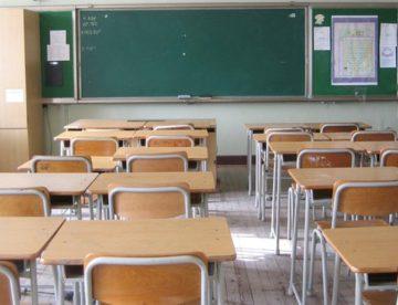 Lavoro – Scuola, pronte 58.000 assunzioni per personale Docenti e ATA