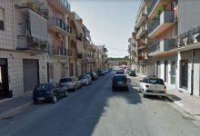 Andria – Viabilità sperimentale, dal 14 agosto Via Maraldo diventa a senso unico